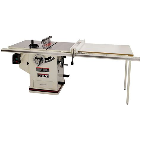 Skil 10 Table Saw by Skil 15 Corded Electric 10 In Table Saw With Folding