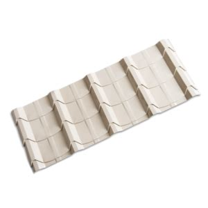 thung hing roofing th r505 standing seam thung hing