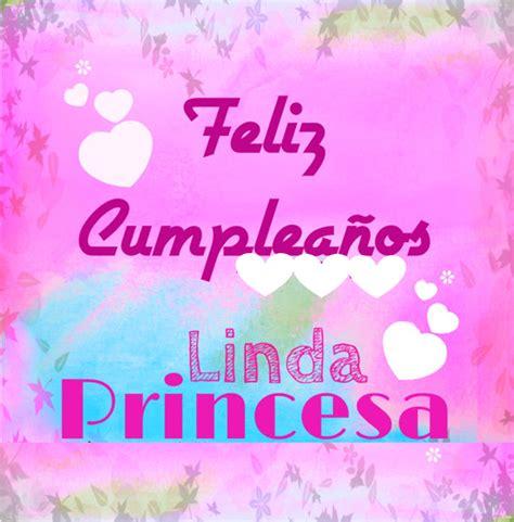 imagenes de feliz cumpleaños de 16 años cumplea 241 os para mi hija 4 feliz cumpleanos pinterest