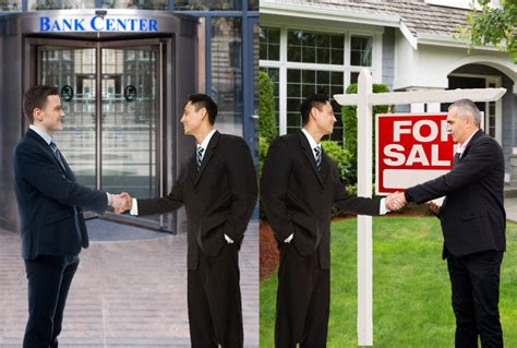 should you refinance even if you plan to sell your home