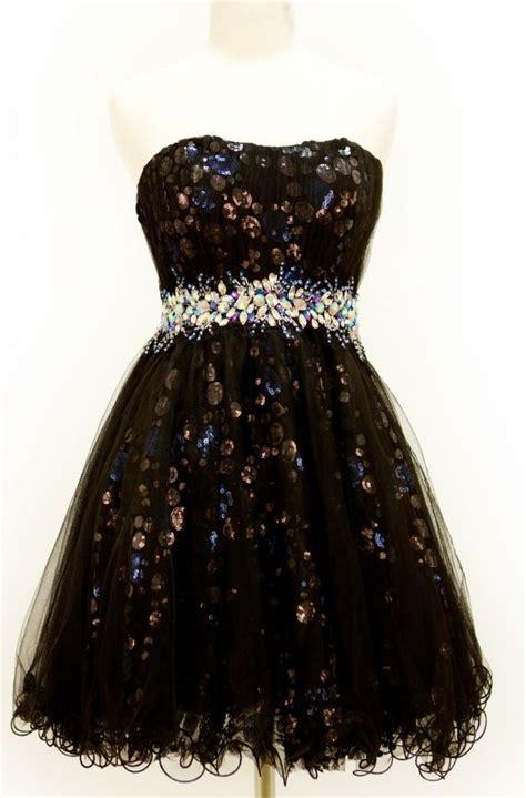 Dress Sweety Black sixteen sweet 16 dresses sweet 16th dresses