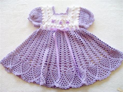 crochet pattern en español crochet pattern for baby girl dress pdf 12 007 instant