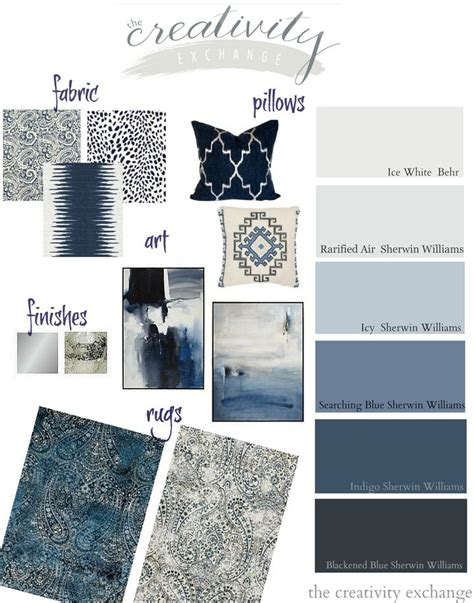 colors that go with dark grey best 25 blue gray bedroom ideas on pinterest bedroom