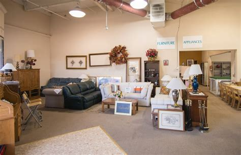 Furniture Stores In Fairfield Ca by Habitat For Humanity Restore 26 Photos 19 Reviews