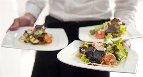 cameriere estero ristorante italiano assume camerieri in francia a tempo