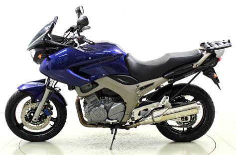 Yamaha Motorrad Tdm 900 by Yamaha Tdm 900 Occasion Motorr 228 Der Moto Center Winterthur