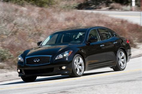 2011 infiniti m56 horsepower related keywords suggestions for 2011 m56