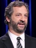 judd apatow stand up tour judd apatow stand up comedy database dead frog a
