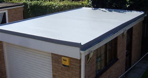 flat roof roofing services for liverpool homeowners