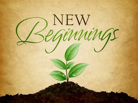 quotes   beginnings  life quotesgram