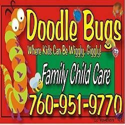 doodle bugs daycare preschool listings in victorville ca cylex 174
