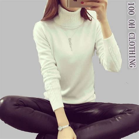 Sweater 2017 Loading 6 aliexpress buy oh100cbs 2017 sweaters and pullovers sweater winter