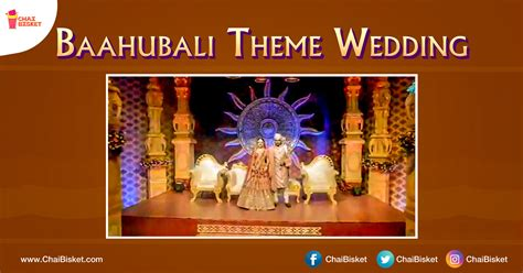 bahubali theme ringtone download hindi you should checkout these baahubali themed weddings that