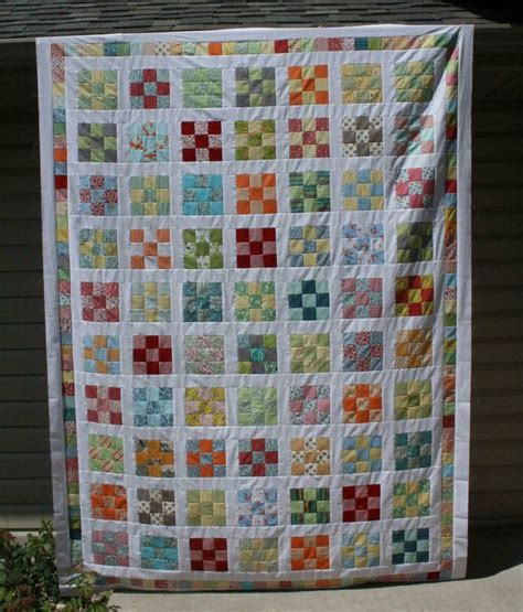 quilt pattern calculator 123 best images about quilting charts and calculations on