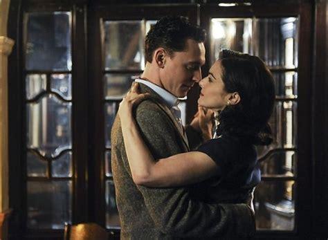 streaming film london love story full movie new on netflix deep blue sea downton abbey the walking