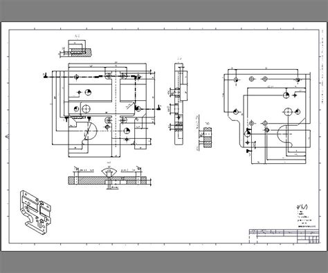 cad drawing pro design services mechanical drawings cad drafting and detailing cad pro engineers cadproe