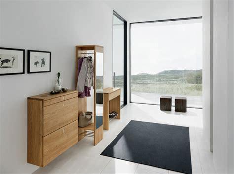 Moderne Sitzbank 1750 by Am 233 Nagement Entr 233 E