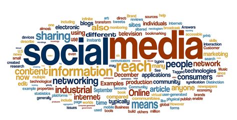 Social Network Background Check The Social Network Youth Social Media Background Checks And Recruitment Youth