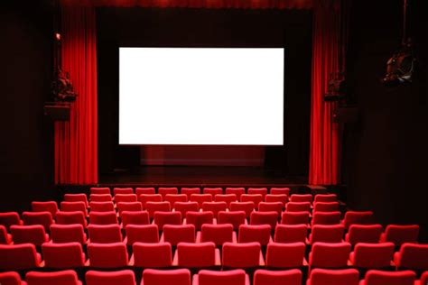 royalty   theater seats pictures images