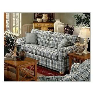 country living room furniture sets country cottage living room furniture foter