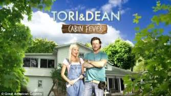 Cabin Show by Spelling And Dean Mcdermott S Reality Show