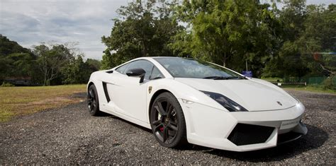 Singapore Lamborghini Rental Lamborghini Car Rental Service Singapore