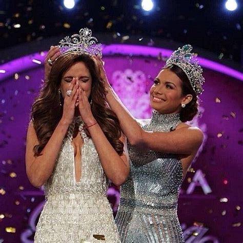 octava eliminada nuestra belleza latina 2015 marisela demontecristo y su novio www pixshark com