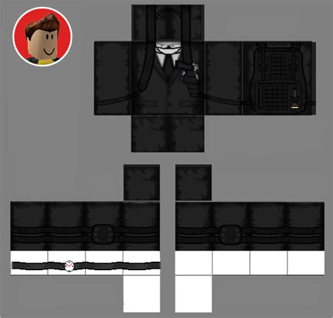 roblox shirt templates coolest roblox skins templates