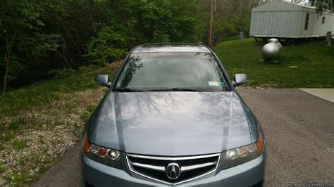 acura tsx 06 for sale tsx 6 speed manual vehicles for sale