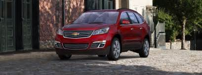 6 top small suvs list of best small suv vehicles