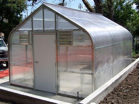 backyard greenhouse kits garden grower hobby greenhouse hobby greenhouse kits by