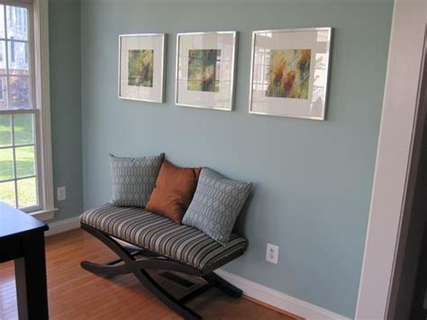 valspar slate blue 1000 images about paint schemes on pinterest behr