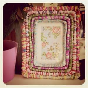 diy shabby chic picture frames diy shabby chic picture frame burkatron