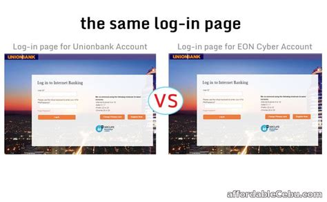 bank austria login probleme unionbank eon login problem why unable to login