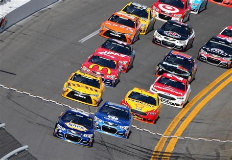 daytona races nascar daytona 500 racing picks