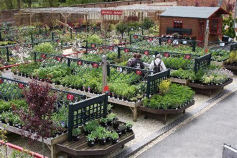 Garden Shop Shop And Eat At Batsford