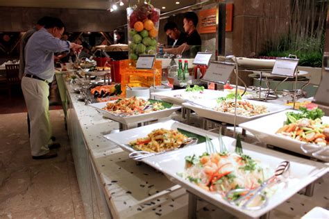 closest golden corral buffet where is the closest buffet 28 images book inn closest