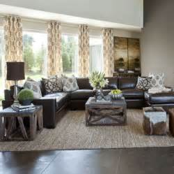 rugs living room great