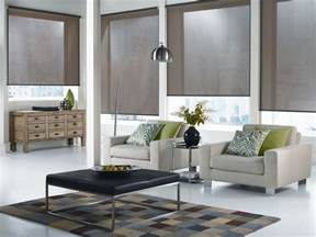 Indoor Window Awnings Roller Blinds Town Amp Country Decorating Centre