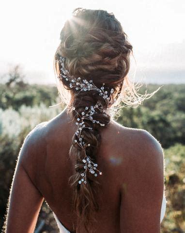 Wedding Hair Accessories Perth Wa by Wedding Jewellery Bridal Accessories Headpieces Wedding