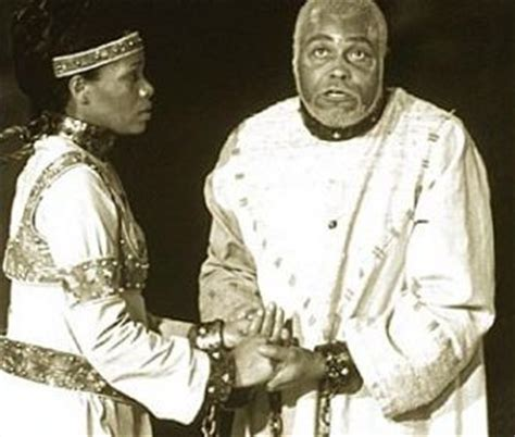 dec 26 1606 king lear performed at court on this day in 1606 william shakespeare s play king lee chamberlin as cordelia with james earl as lear