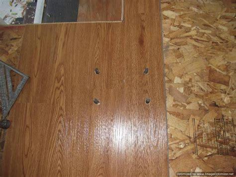 Laminate Vs Vinyl Flooring by Vinyl Laminate Wood Flooring Wood Laminate Effect Vinyl