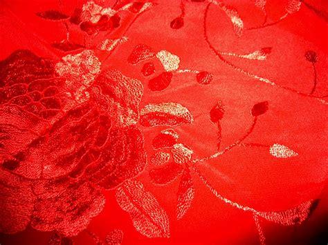 imagenes abstractas rojo alla kan spanska la obsesi 243 n con el color rojo