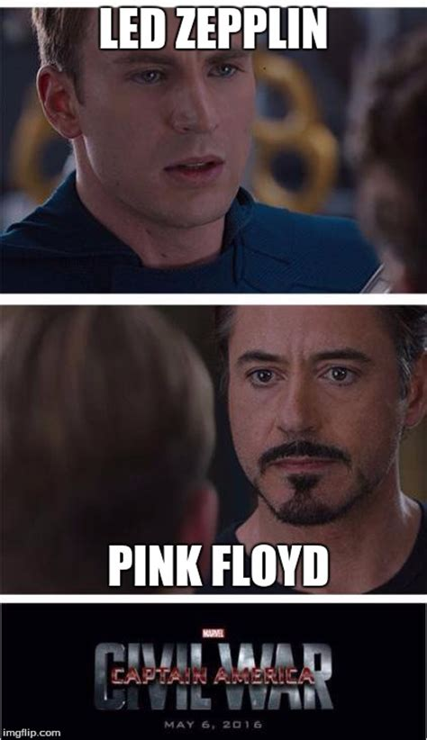 Pink Floyd Meme - floyd all the way imgflip