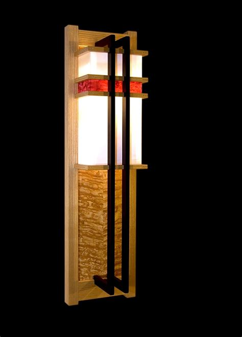 frank lloyd wright light fixtures 328 best images about japanese lanterns and ls on