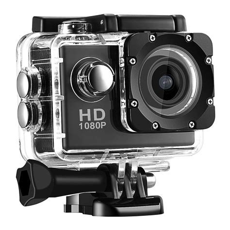 best waterproof cameras top 10 best underwater cameras heavy