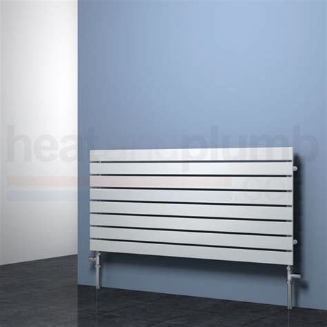 runtal wall radiators the world s catalog of ideas