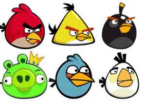 gallery gt angry birds images