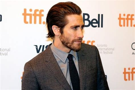 how much for a prison haircut jake gyllenhaal prisoners haircut advice mens hair jake