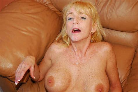 Mature Cum Facial Pic002  Porn Pic From Mature Cum